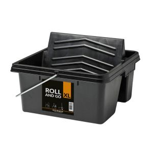 Roll and go XL